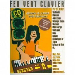 adagio et albinoni et clarettromp
