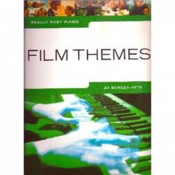 jeu de dominos equivalence-meriot