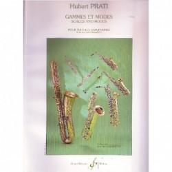adagio-albinoni-clarinette piano
