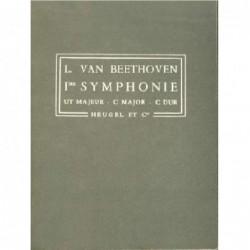 adagio-albinoni-piano