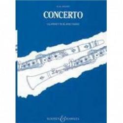berceuse - pianino 74