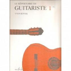 adage-damase-trompette harpe