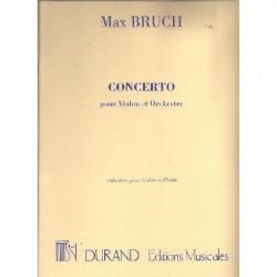 cahier de musique 21x27 12p mixte
