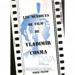 kbm 14et15 bischofliche zentralbibli