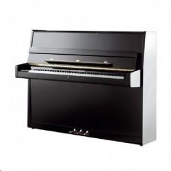 LE PIANO SANS COMPLEXE - Franck De Lassus